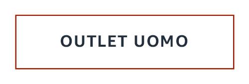 Outlet Uomo