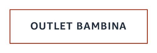 Outlet Bambina