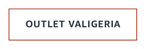 Outlet Valigeria