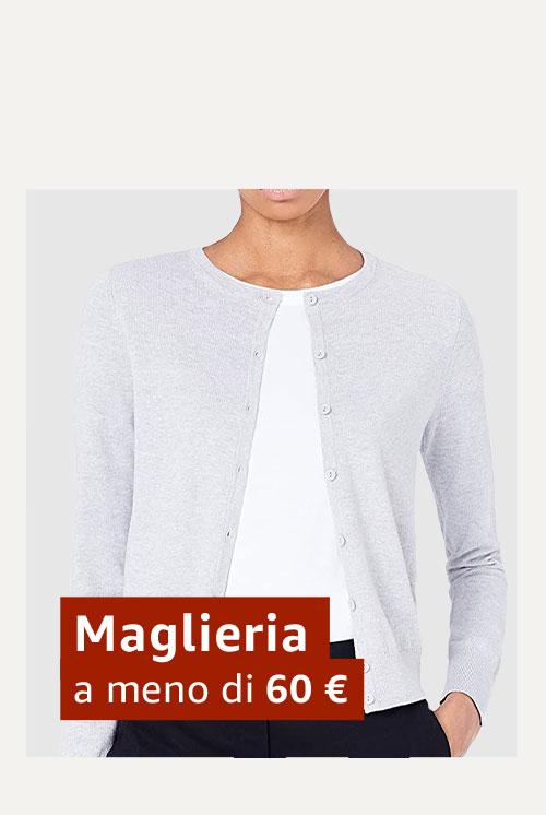 Maglieria