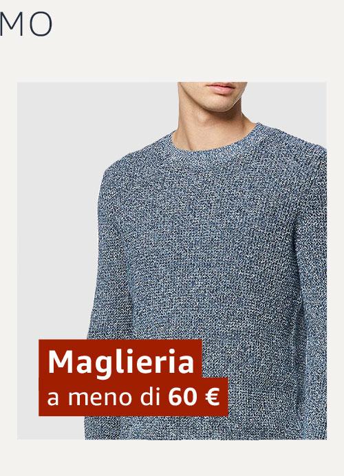 Magileria