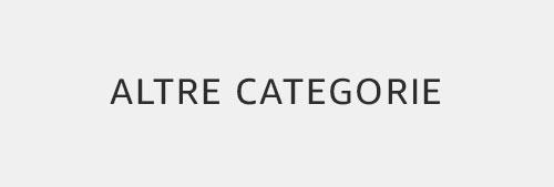 ALTRE CATEGORIE