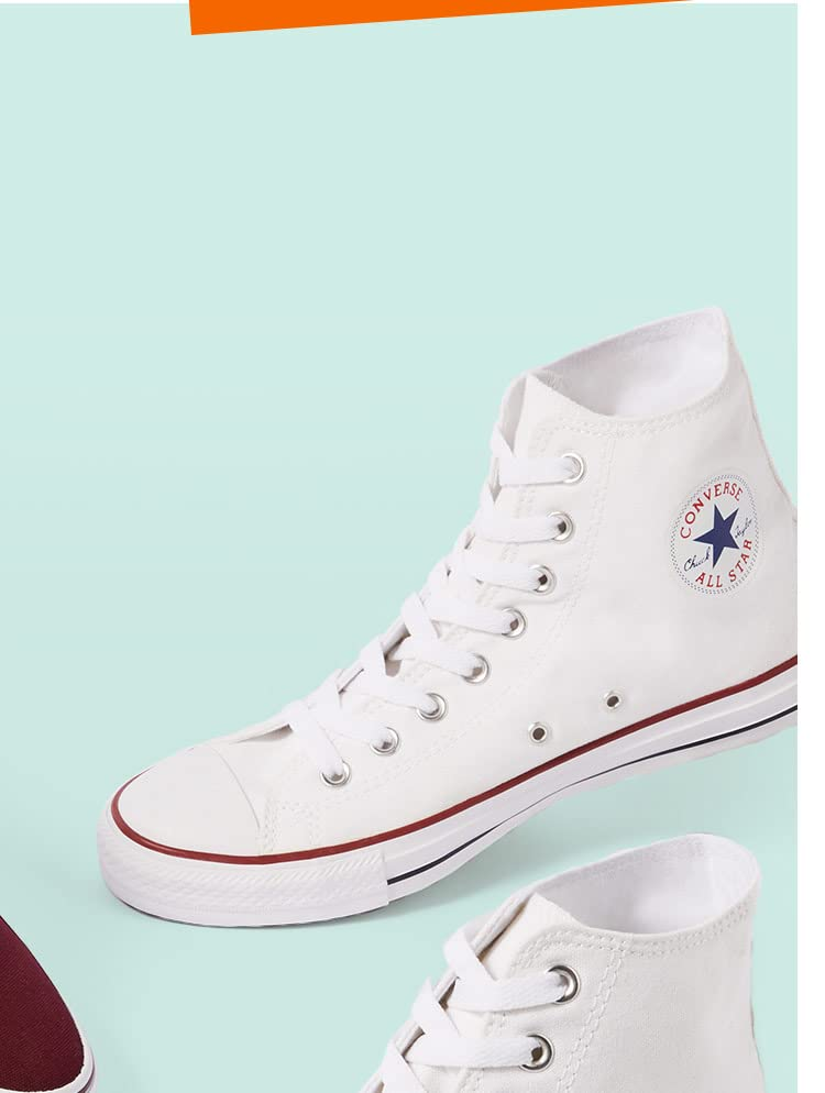 Le sneaker più amate