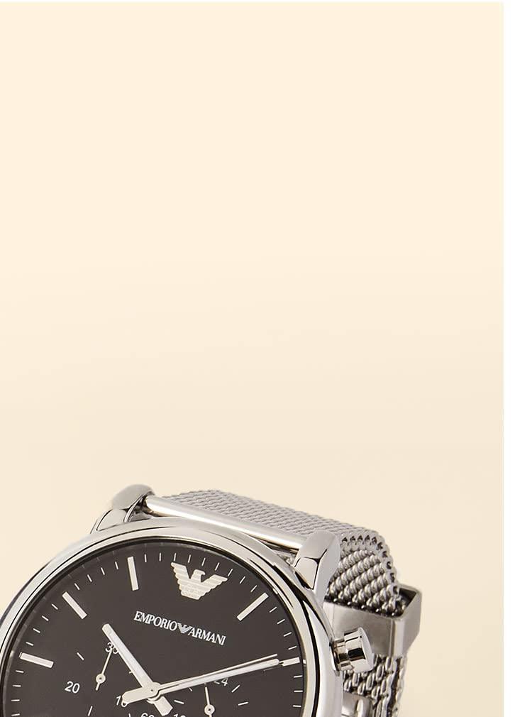Gli orologi più amati