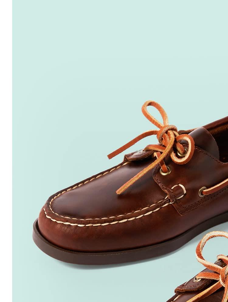 Le scarpe più amate