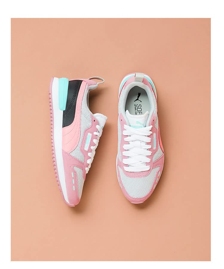 Bambina: Eleganti sneaker a meno di 40 €