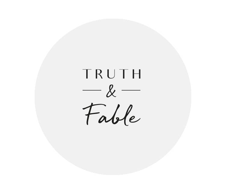 Truth & Faible