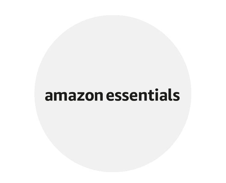 Amazon Essentials