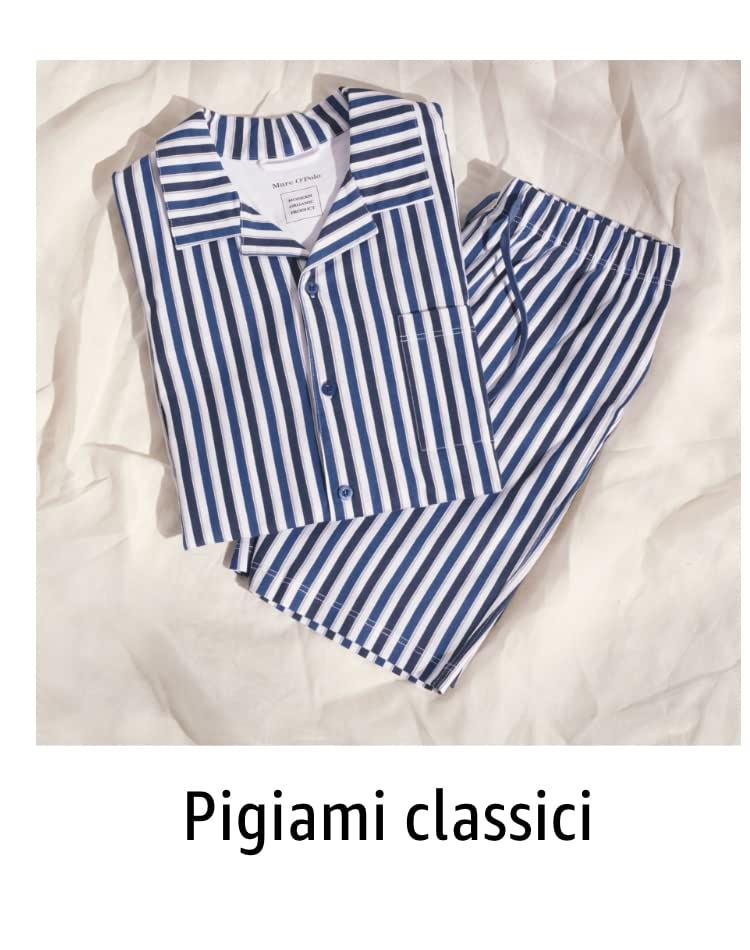 Pigiami classici