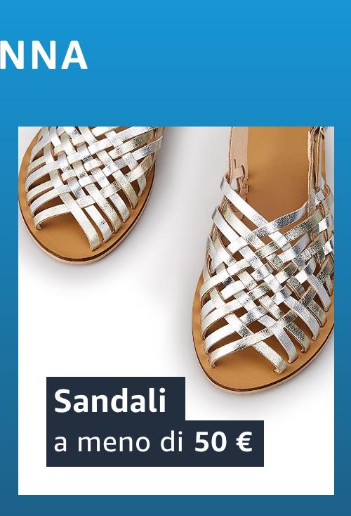 Sandali