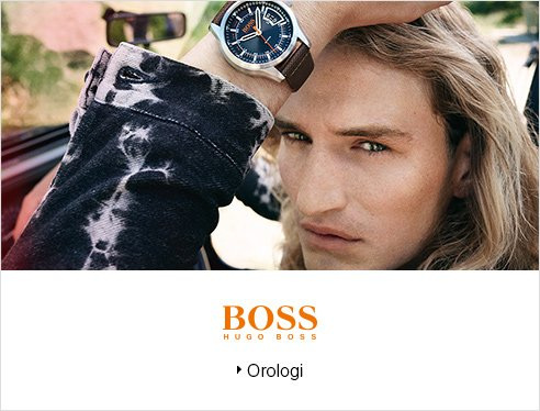 BOSS Orange Watches