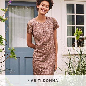 Abiti Donna