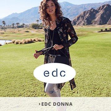 EDC Donna