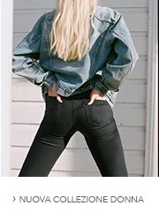 Levi's New Collection Women