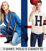 Tommy Hilfiger Shirts & Tops