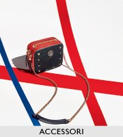 Tommy Hilfiger Accessoires