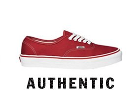 Acquista amazon vans uomo - OFF36% sconti 6e3554987e0