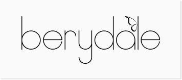 Berydale