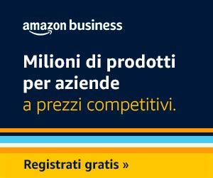 AmazonProva4