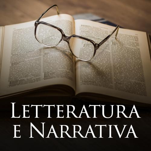 Letteratura e Narrativa