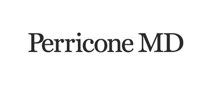 Perricone MD