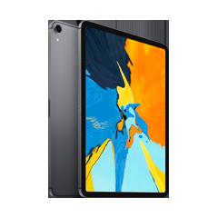 iPad Pro (11-pollici)