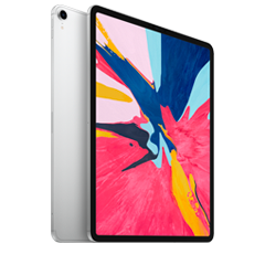 iPad Pro (12.9-pollici)