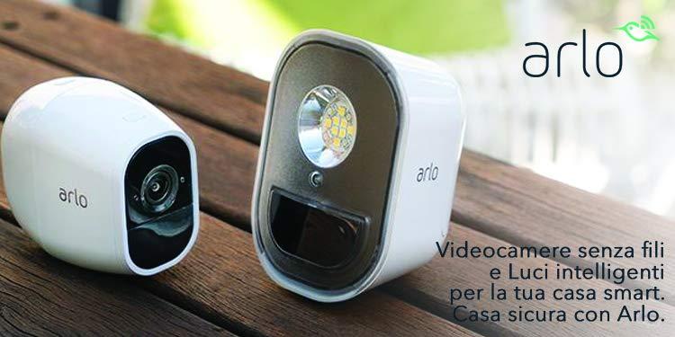 Idee Regalo High Tech Amazon It