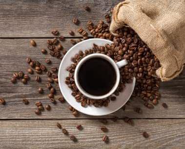 Settimana del Caffè: offerte speciali