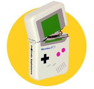 Videogiochi vintage