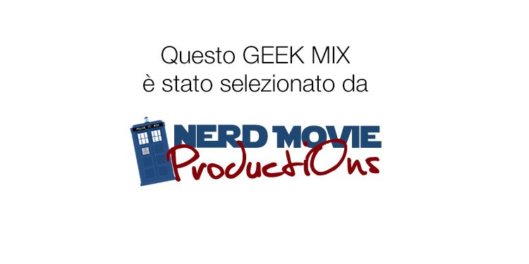NerdMovieProduction