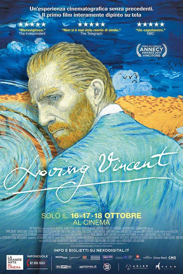 DVD/SF/Oscar/2018/LovingVincent