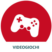 Videogiochi e accessori
