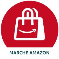Marche Amazon