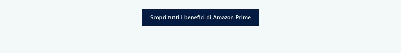 Scopri tutti i benefici di Amazon Prime