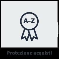 Protezione acquisti