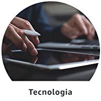 Esperti di tecnologia