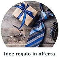Idee regalo in offerta