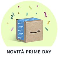 Novita Prime Day