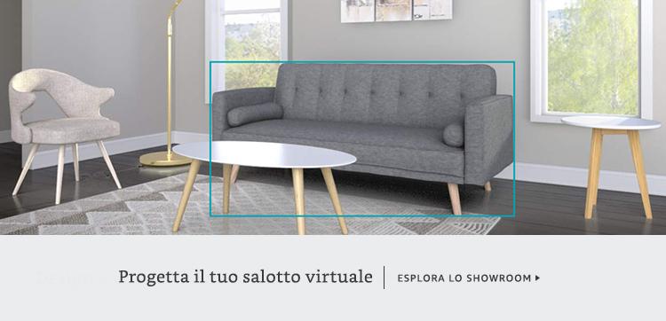 Amazon.it | Arredamento casa