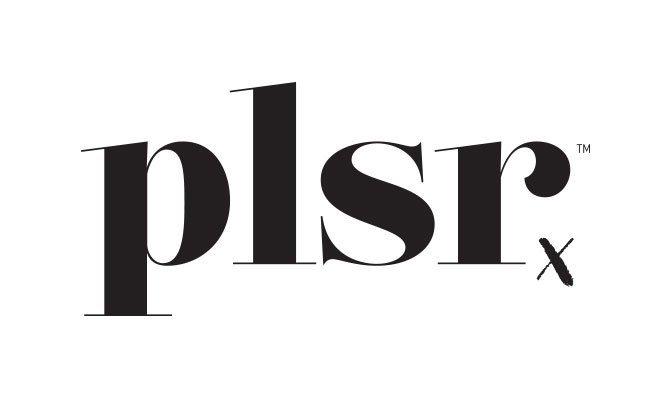 PLSRX Logo