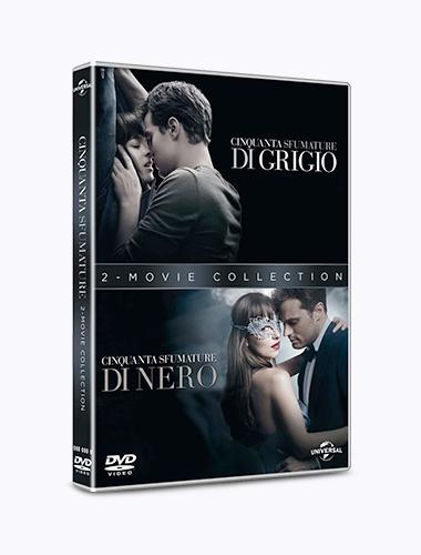 Music DVD