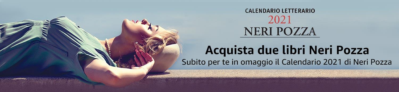 Amazon.it: Campagna Neri Pozza: Libri