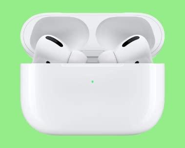 Risparmia con i prodotti audio come nuovi - Amazon Renewed