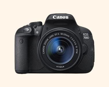 Foto e videocamere ricondizionate - Amazon Renewed