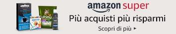Amazon super