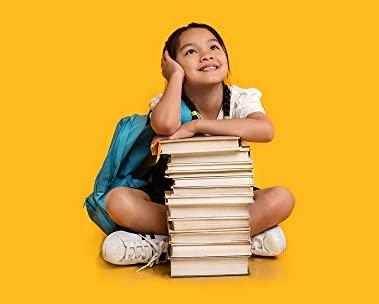 Acquista i tuoi libri scolastici