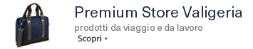 Store Premium