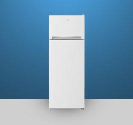 Congelatori e frigoriferi