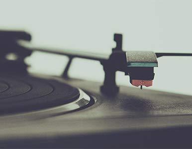 LA MUSICA DEL LOFT DI #XF12